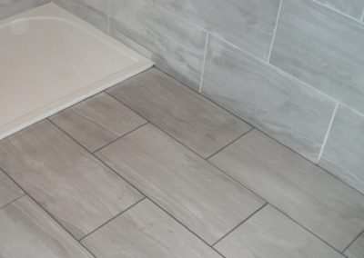 tiling llandudno
